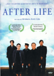 After life cartell