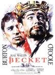 Becket cartell