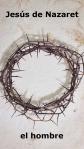 cartell jesus nazaret el hombre