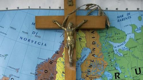 crucifijo-europa