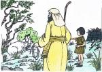 dibuixosbiblicsAT01