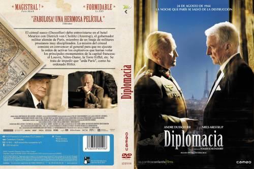 diplomacia-dvd