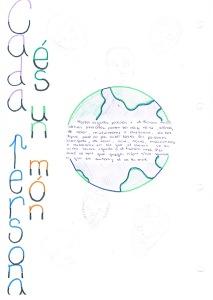 discrim201504
