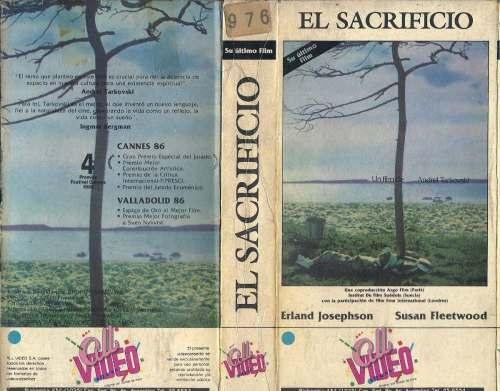 el-sacrificio-de-andrel-tarkovski-su-ultimo-films-vhs-13538-MLA3383470547_112012-F