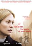 El Valiente Corazon De Irena Sendler cartell