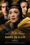el_sueño_de_ellis_cartell