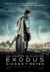 Exodus-Dioses-y-Reyes cartell