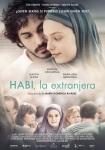 Habi_La_Extranjera_cartell