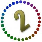 icona materia 2n