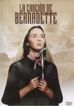 la-cancion-de-bernadette cartell