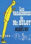 Las-vacaciones-del-senor-Hulot cartell