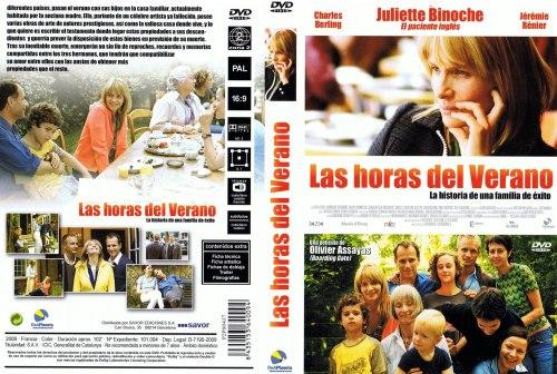 Las_Horas_Del_Verano-Caratula