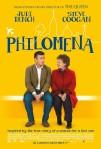 philomena-cartell