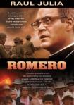 Romero-cartell