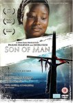 son of man cartell 3