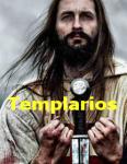 Templarios cartell