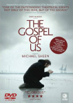 the-gospel-of-us-cartell