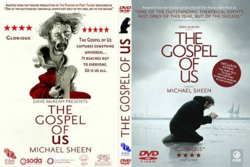 The-Gospel-Of-Us-dvd