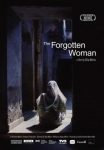 The_Forgotten_Woman cartell