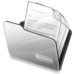 recursos documents