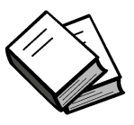 recursos llibres i texts